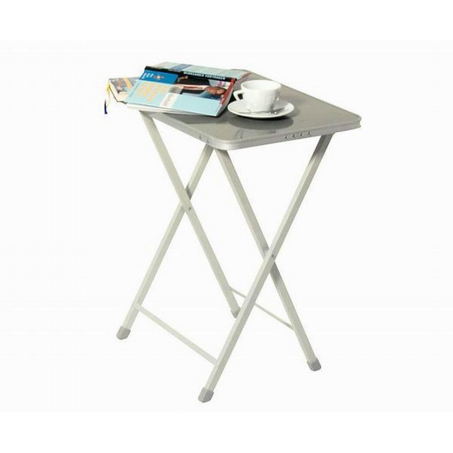 2nd Hand Small Folding Tables Table Crossword Clue Canadian for size 1500 X 1500