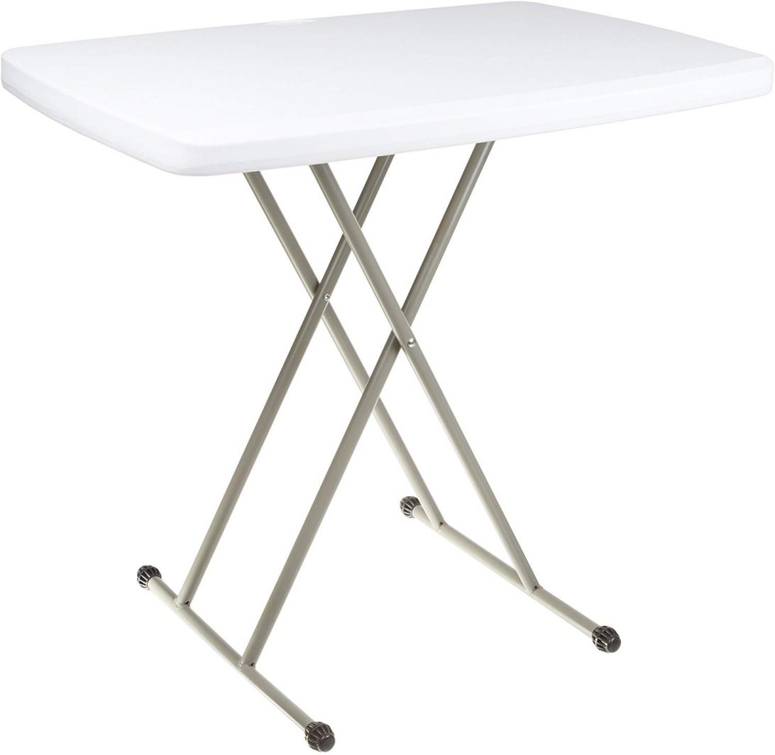 2nd Hand Small Folding Tables Table Crossword Clue Canadian in dimensions 1092 X 1064