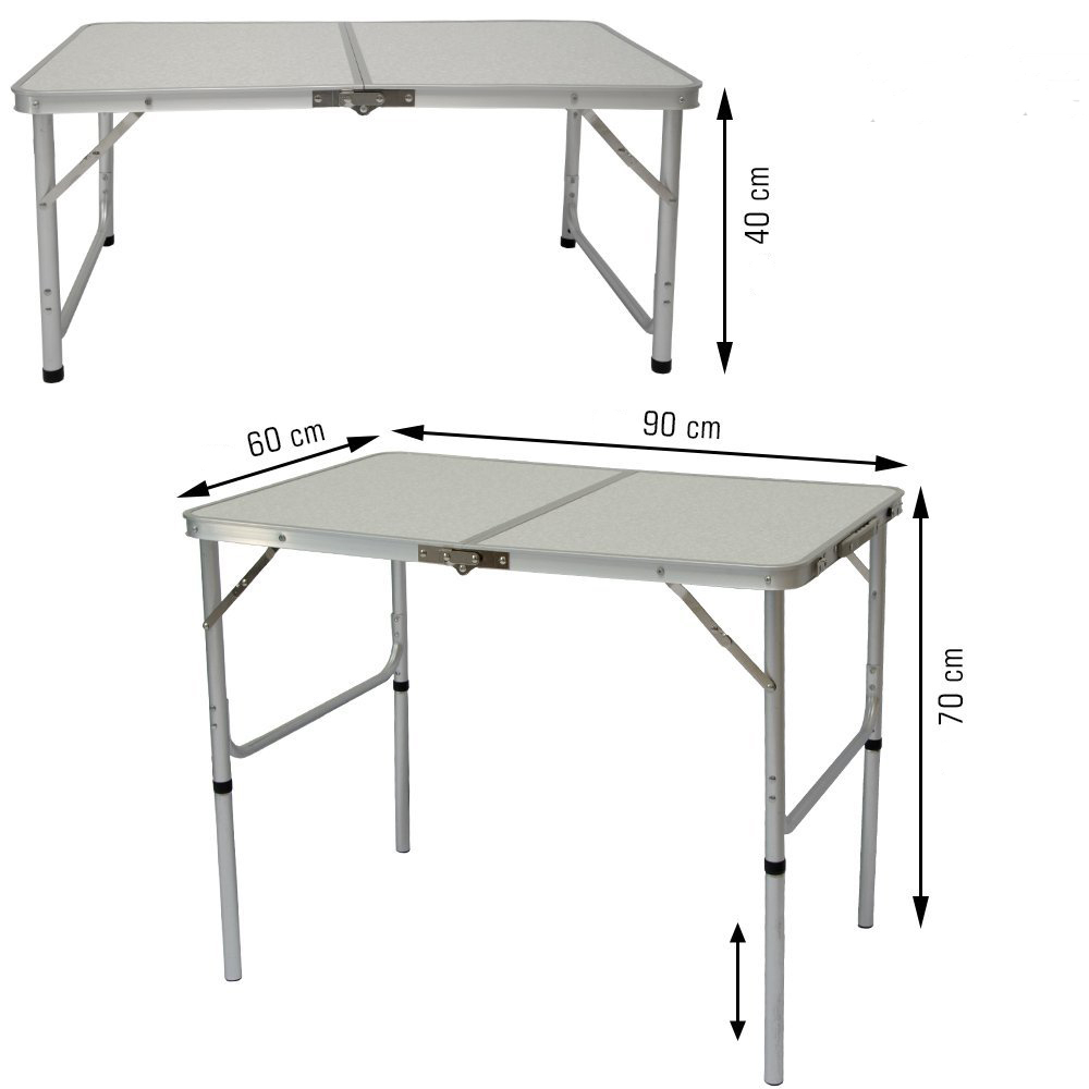2nd Hand Small Folding Tables Table Crossword Clue Canadian with size 1000 X 1000