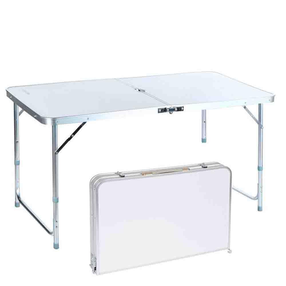 6 Ft Folding Table Menards Display Cabinet
