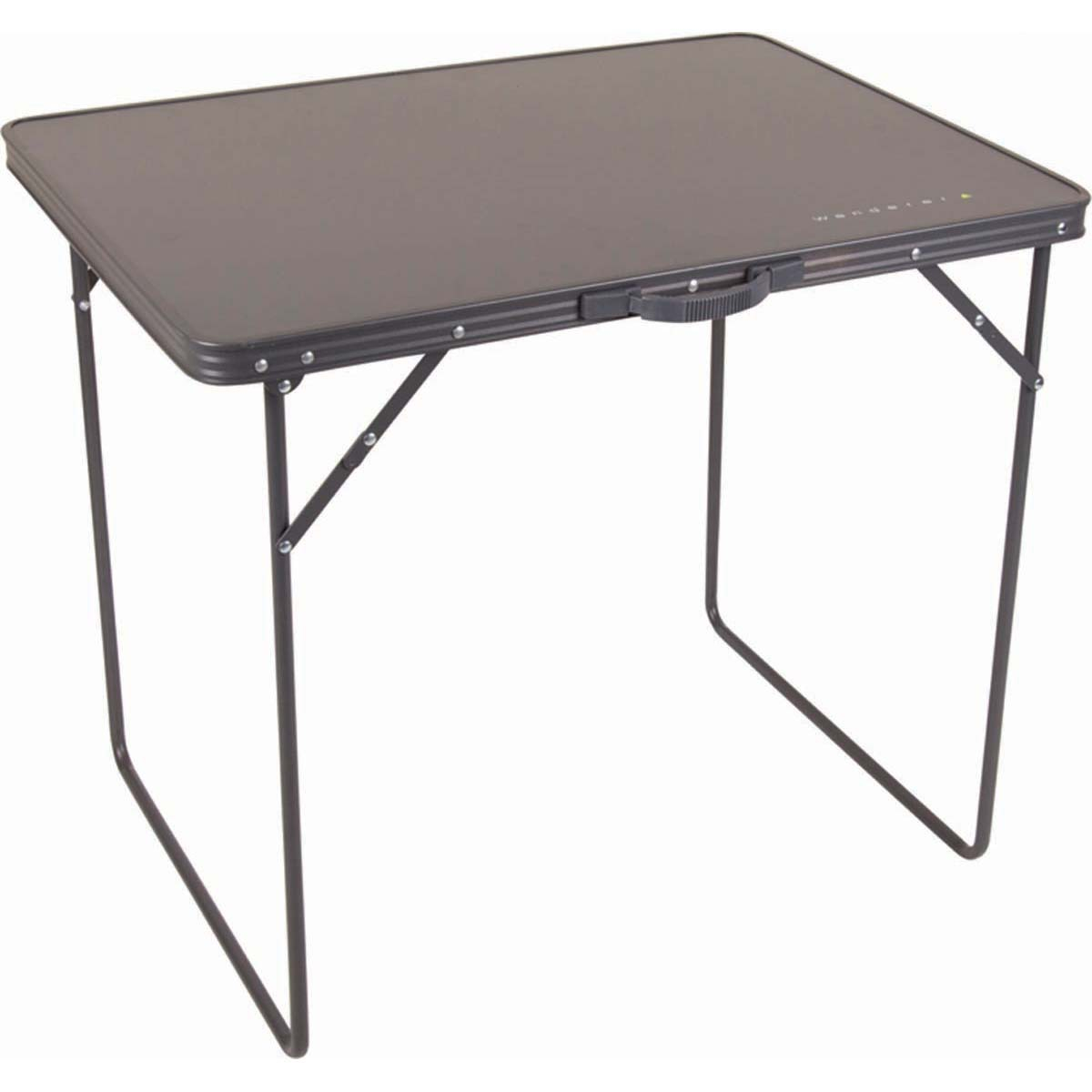 Best Camping Table In Australia For 2020 Outback Review regarding size 1200 X 1200