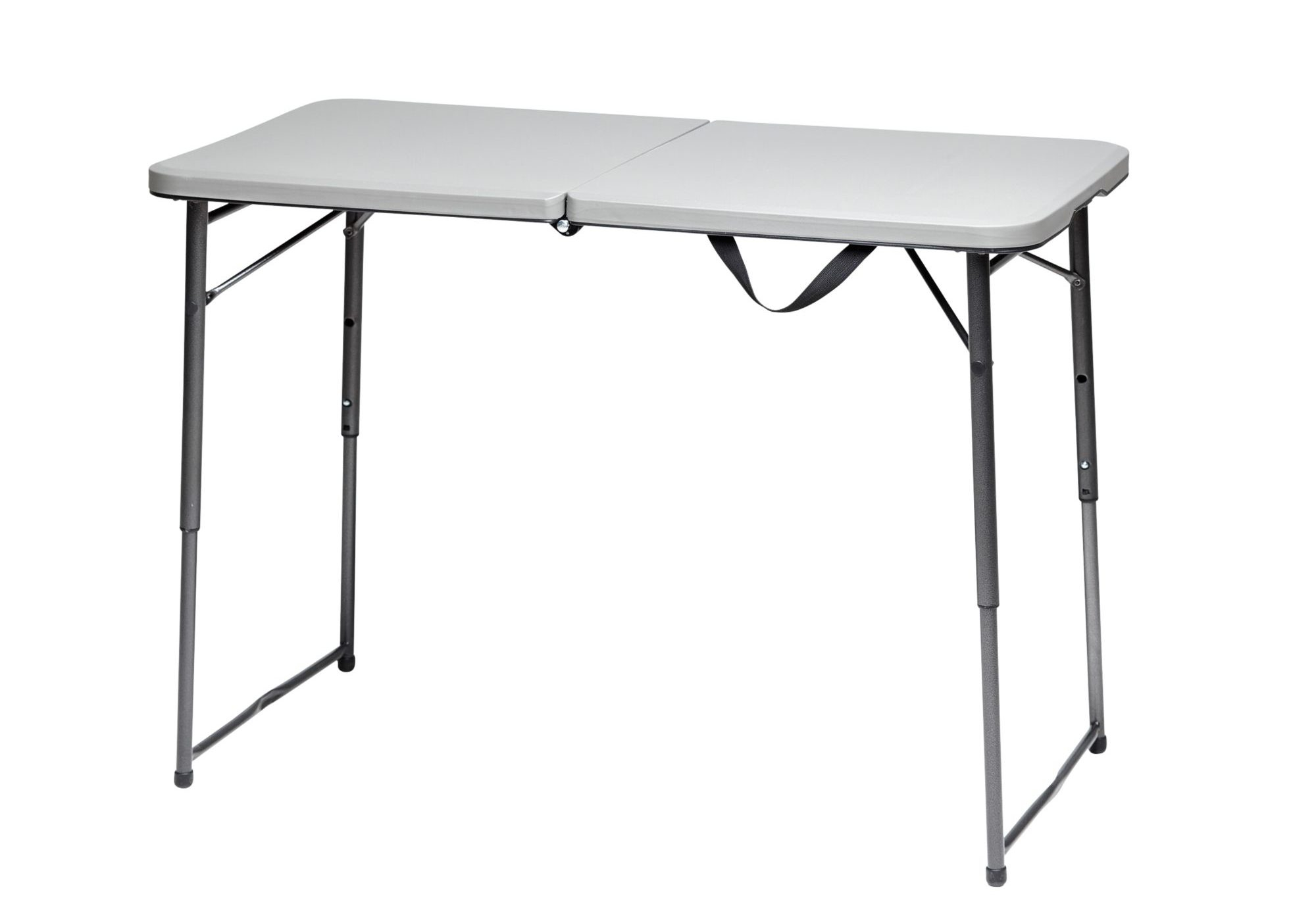 Best Camping Table In Australia For 2020 Outback Review with regard to proportions 2000 X 1400