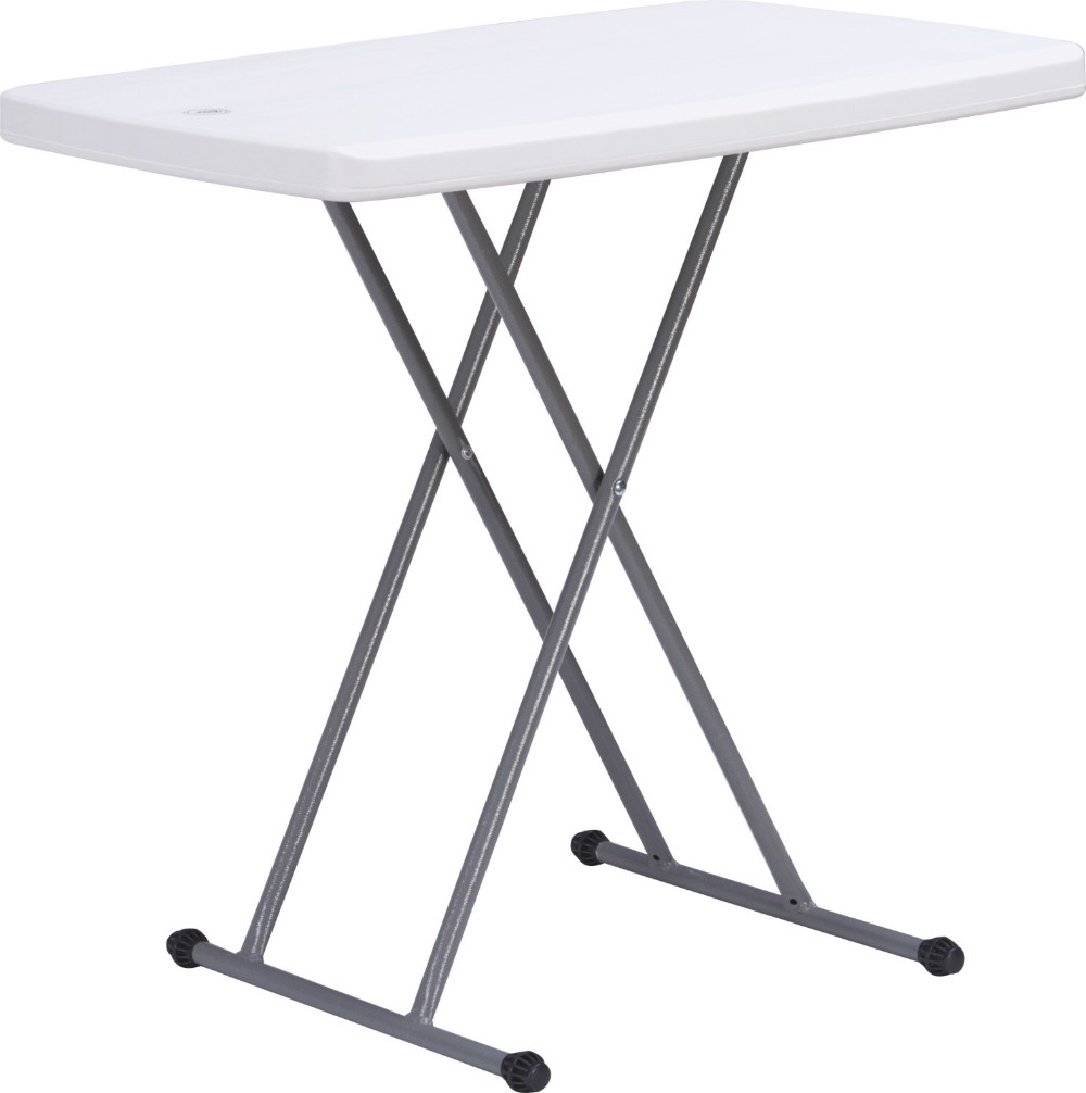 Child Plastic Adjustable Folding Table7550cmadjustable Mini Table For Kidssmall Reading Tablewhite Cocktail Table View Mini Plastic Folding throughout dimensions 1000 X 1006