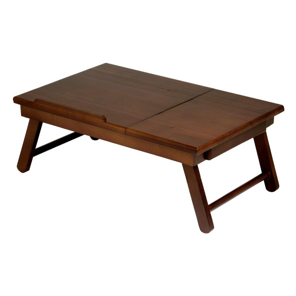 Coffee Table Folding Legs Coffee Table Design Ideas for sizing 1024 X 1024
