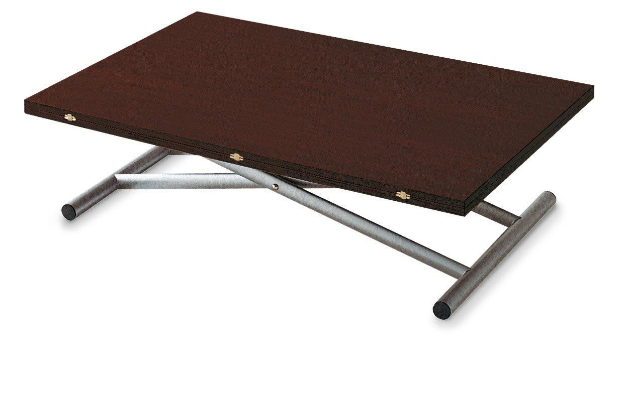 Coffee Table With Folding Legs Folding Coffee Table intended for proportions 1245 X 783