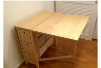Diy Foldable Craft Table Woodworking Furniture Diy regarding dimensions 600 X 1311
