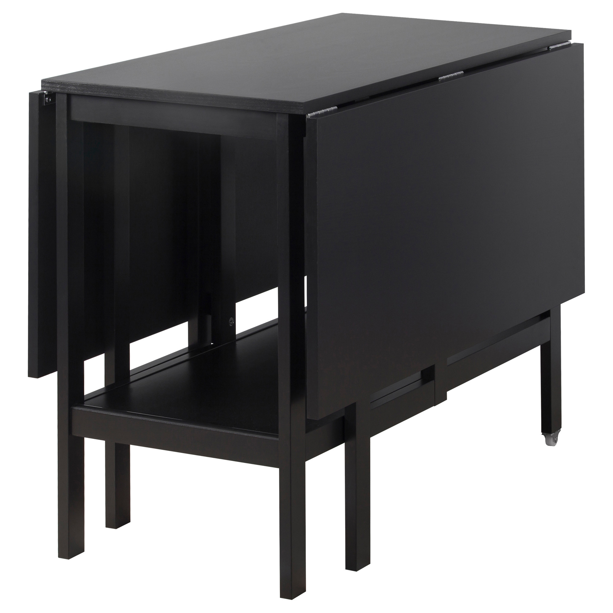 Fold Away Table And Chairs Ideas With Images inside sizing 2000 X 2000