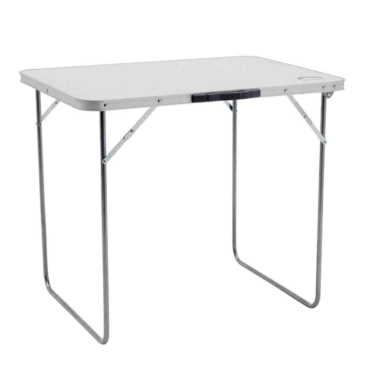 Foldable Table 60cm X 80cm within proportions 1200 X 1200