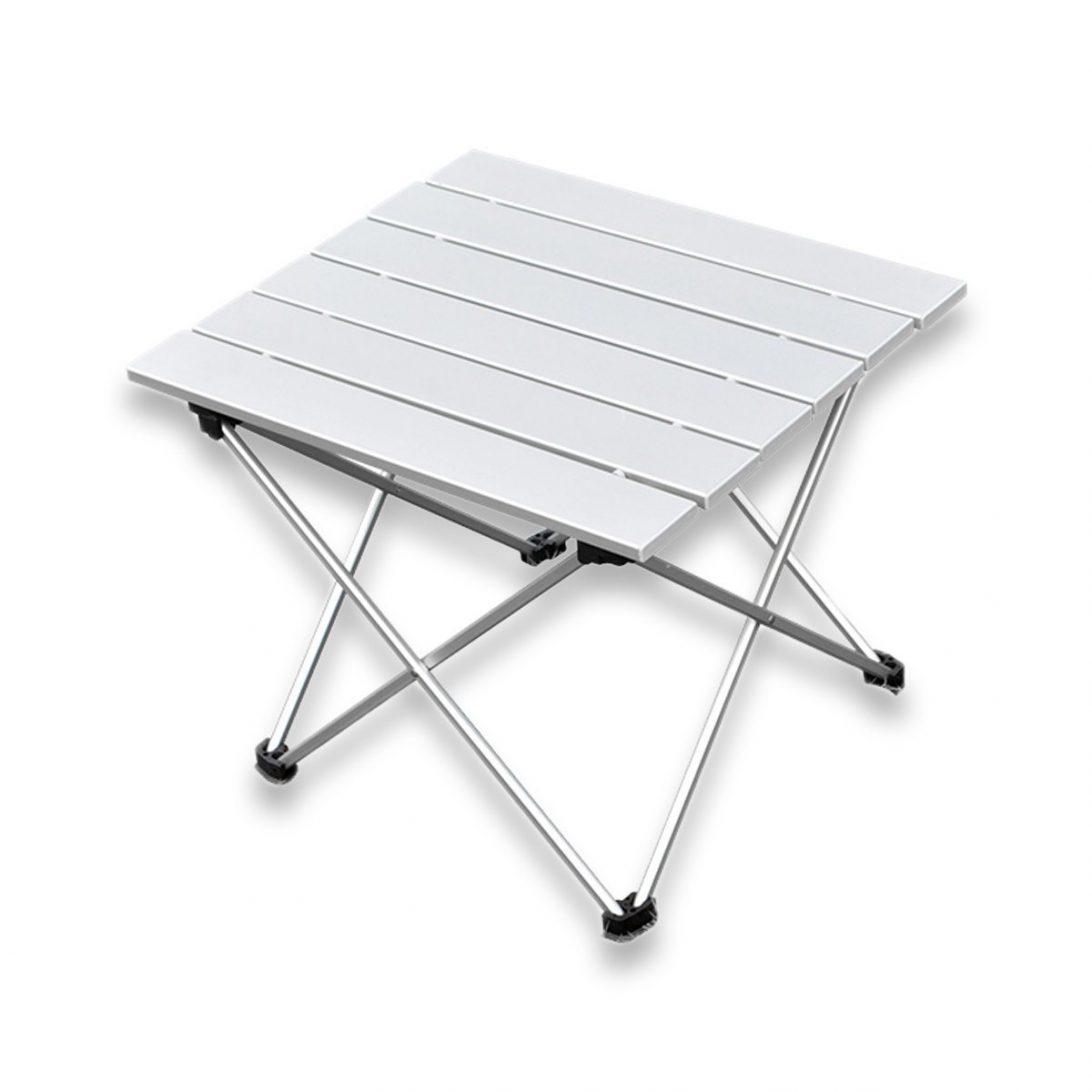 Folding Camping Table Stool Foldable Portable Picnic Walmart regarding proportions 1092 X 1092