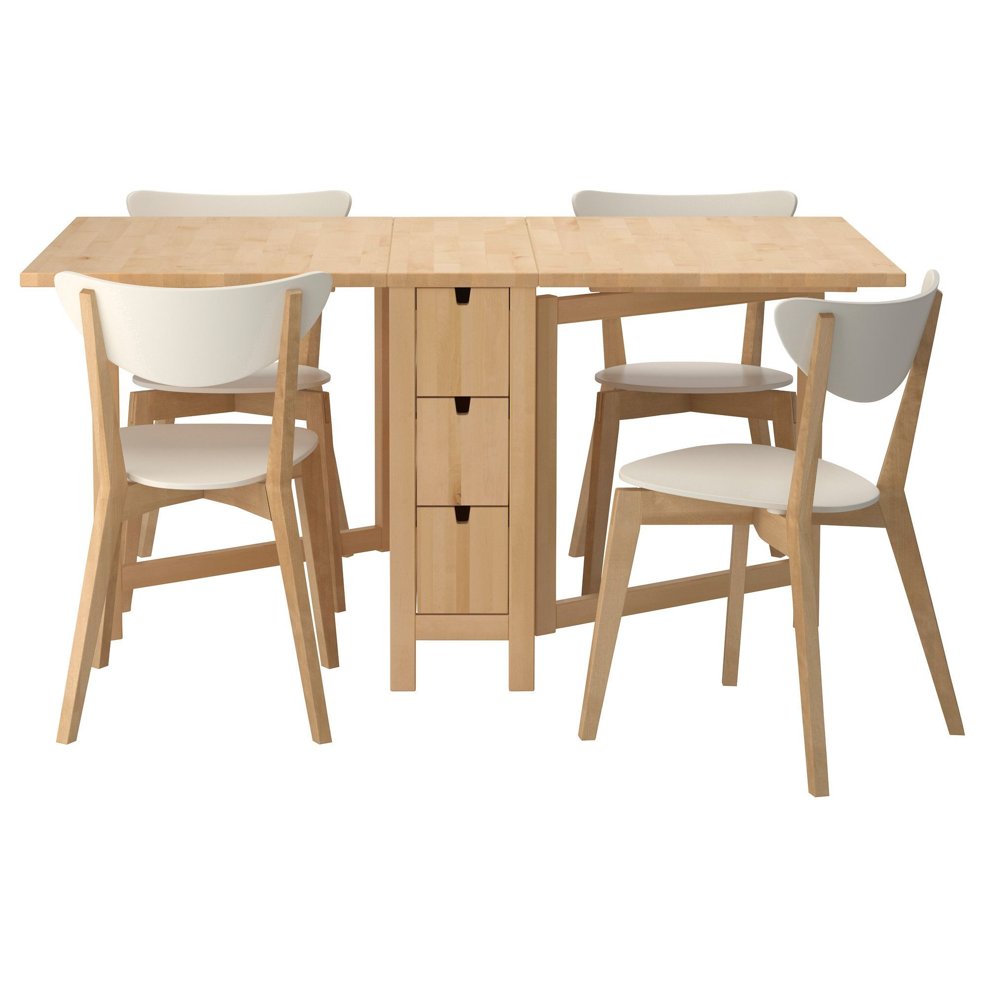 Gorgeous Small Dining Table That Can Be Folded Complete With within size 2000 X 2000