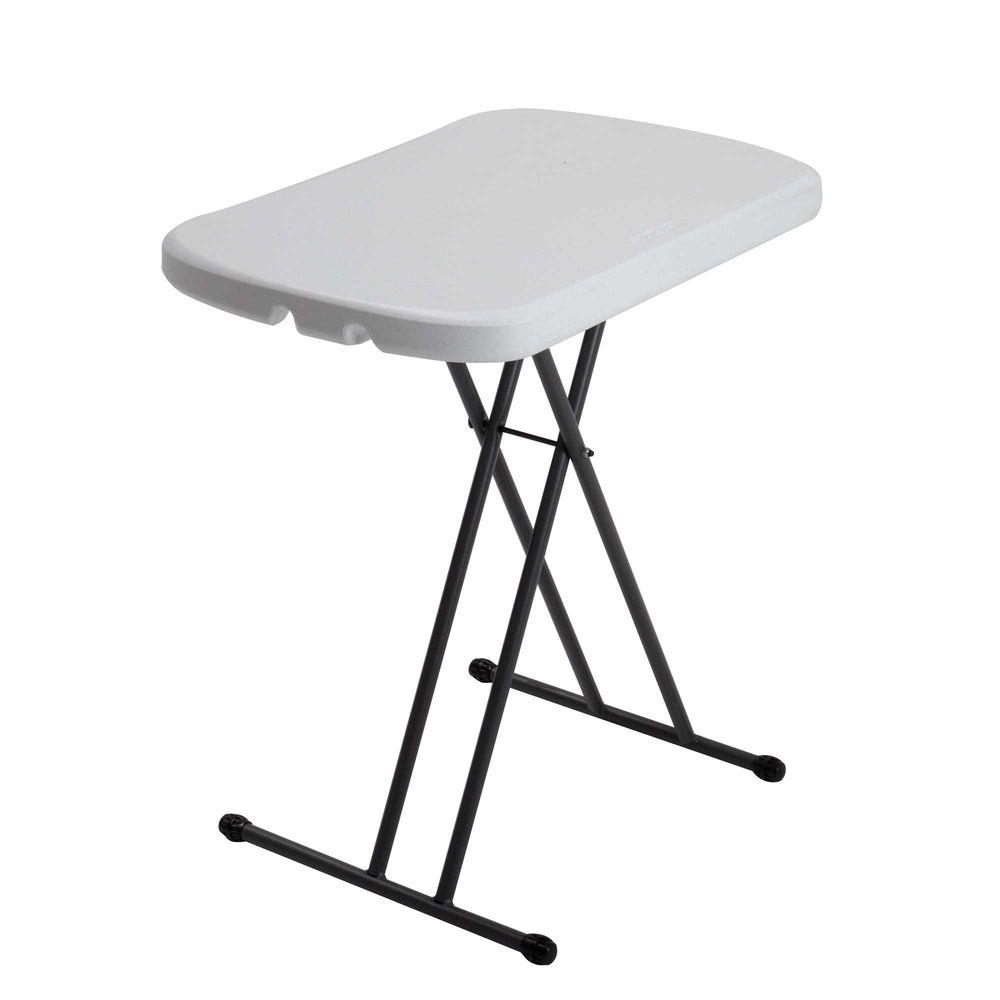 Small Folding Table And 4 Chairs Near Me Staples Singapore intended for dimensions 1000 X 1000