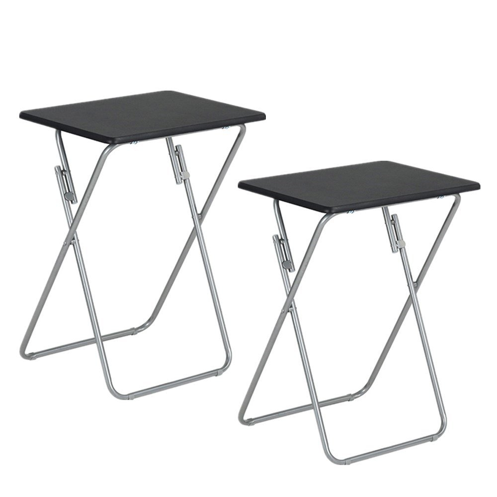 Small Folding Table Robert Dyas And 4 Chairs Make A throughout size 1000 X 1000
