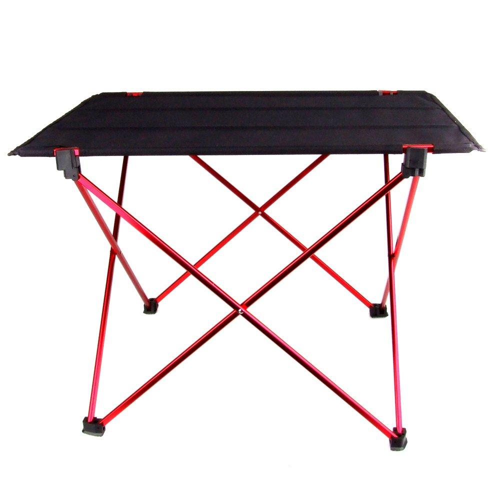Small Folding Table Singapore 30 Inches High Tables On with regard to proportions 1000 X 1000