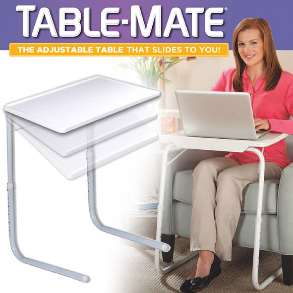 Table Mate with sizing 1000 X 1000