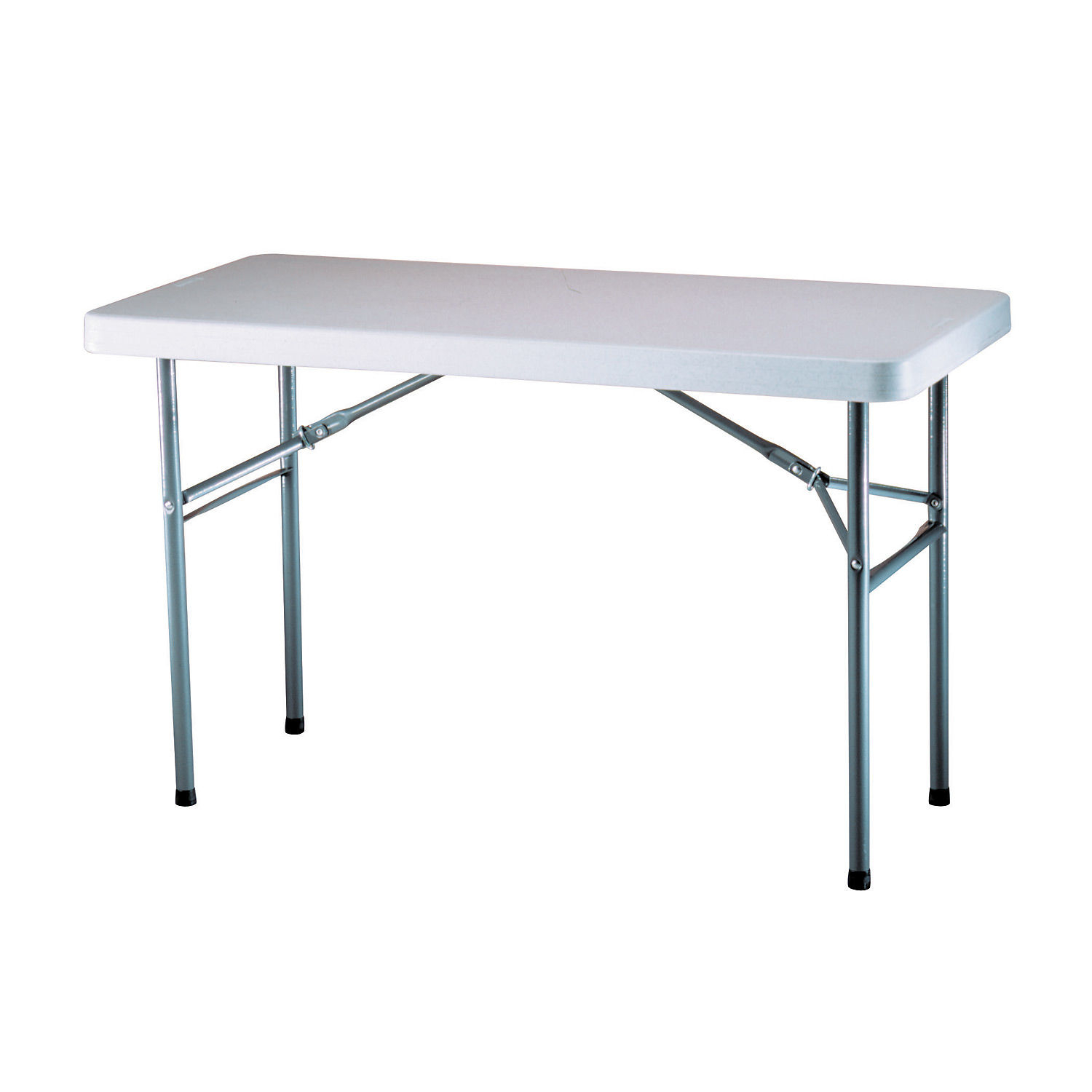Tables Folding Tables Lifetime174 Adjustable Height inside sizing 1500 X 1500
