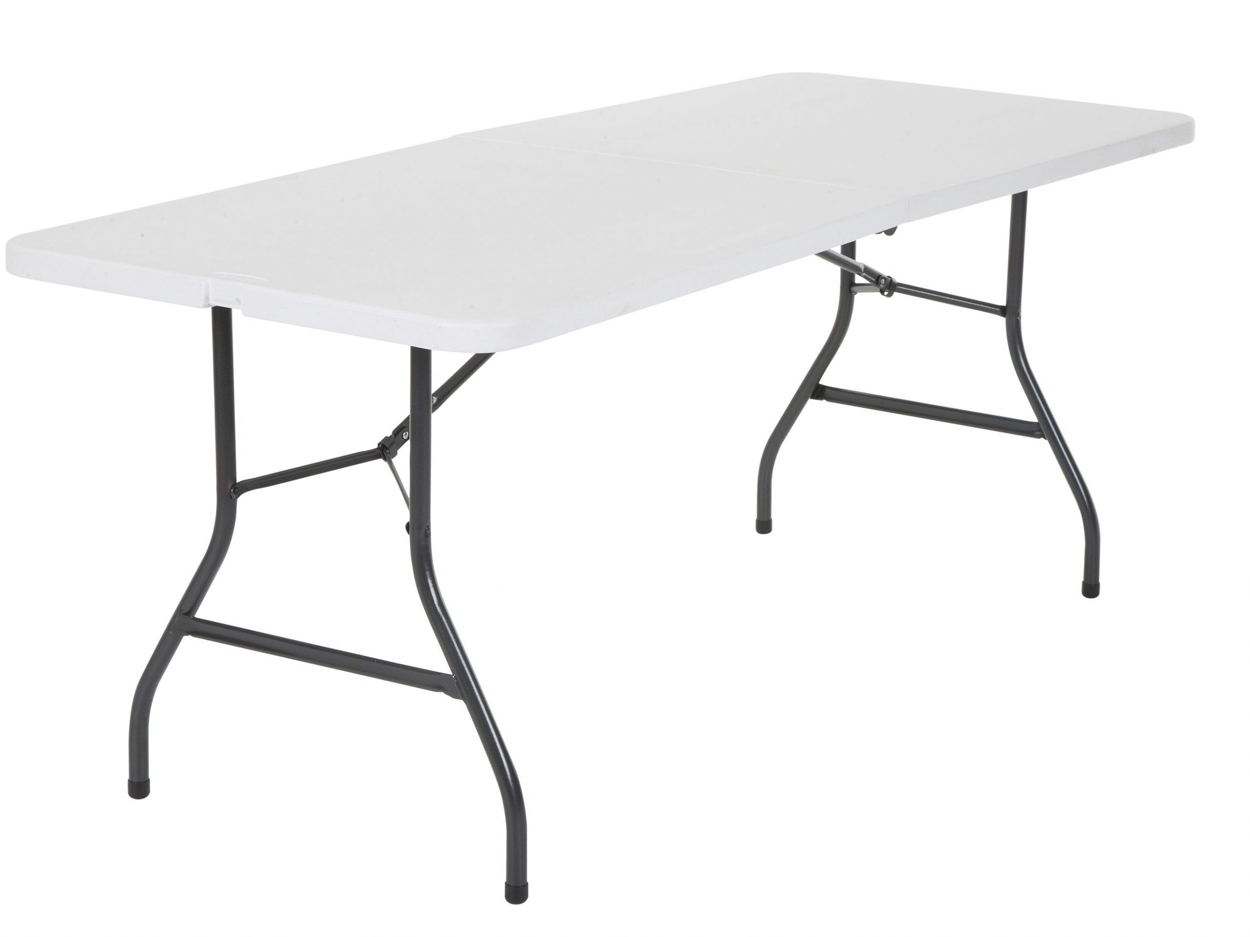 The 7 Best Folding Tables Of 2020 within dimensions 2645 X 1984
