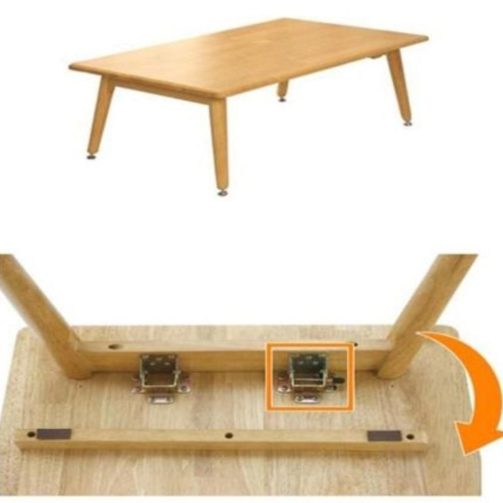 Us 1099 4pcslot Locking Folding Bracket Folding Table Leg Hinges With Screws Furniture Rv Brackets In Furniture Accessories From Furniture On with regard to dimensions 1000 X 1000